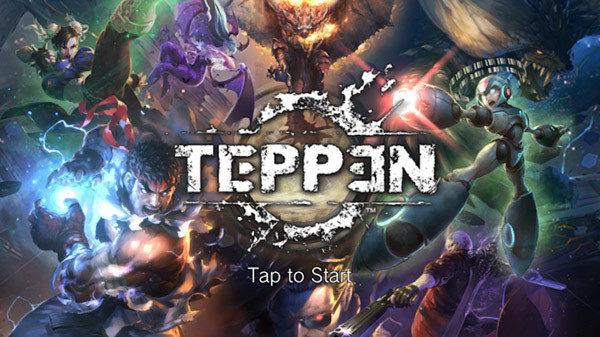 Teppen-600x337