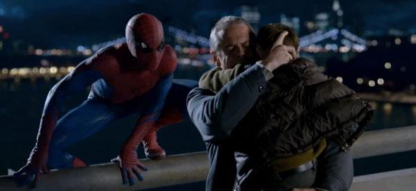 The-Amazing-Spider-Man-bridge-600x275