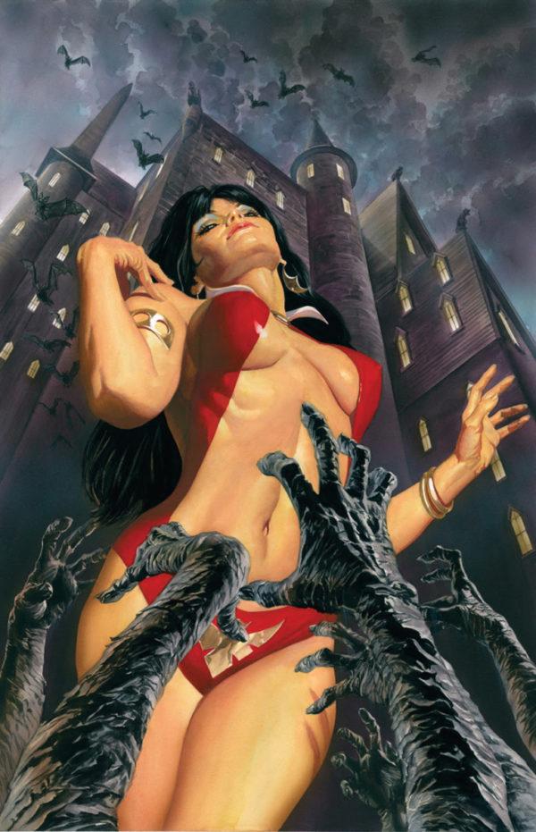 The-Art-of-Vampirella-50th-Anniversary-Poster-Book-2-600x931