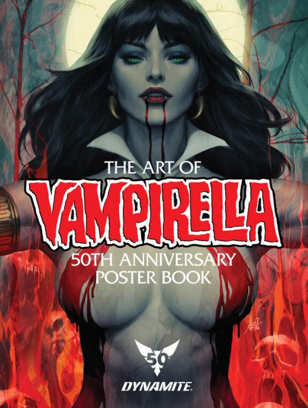 The-Art-of-Vampirella-50th-Anniversary-Poster-Book-5-600x796
