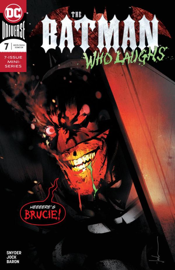 The-Batman-Who-Laughs-7-1-600x923
