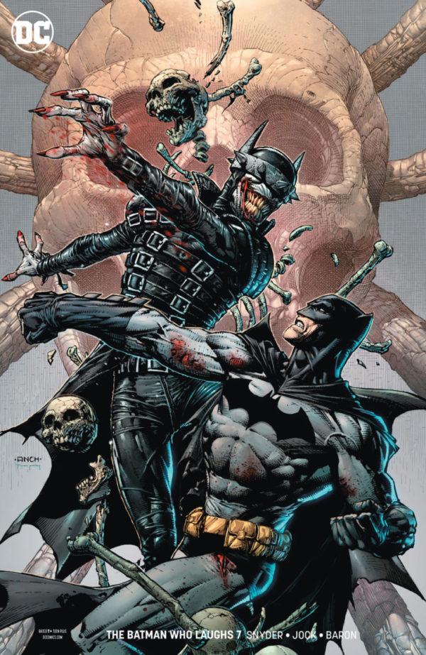 The-Batman-Who-Laughs-7-2-600x923