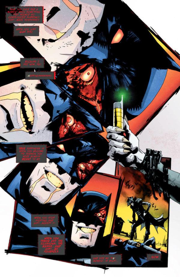 The-Batman-Who-Laughs-7-3-600x923