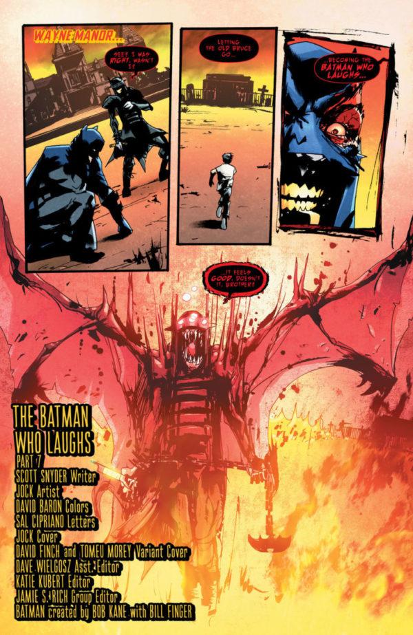 The-Batman-Who-Laughs-7-4-600x923