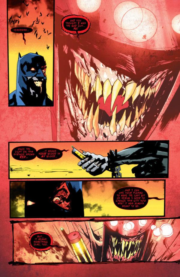 The-Batman-Who-Laughs-7-5-600x923