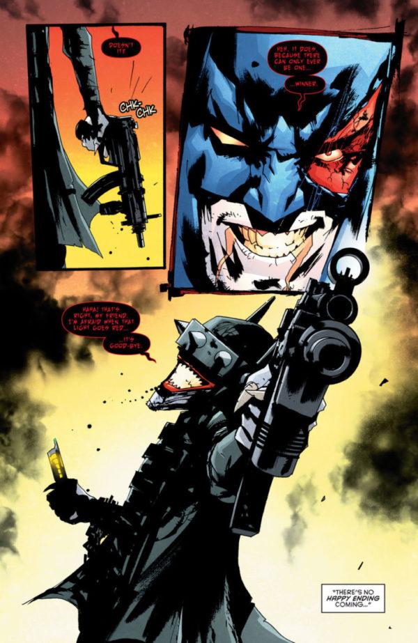 The-Batman-Who-Laughs-7-6-600x923