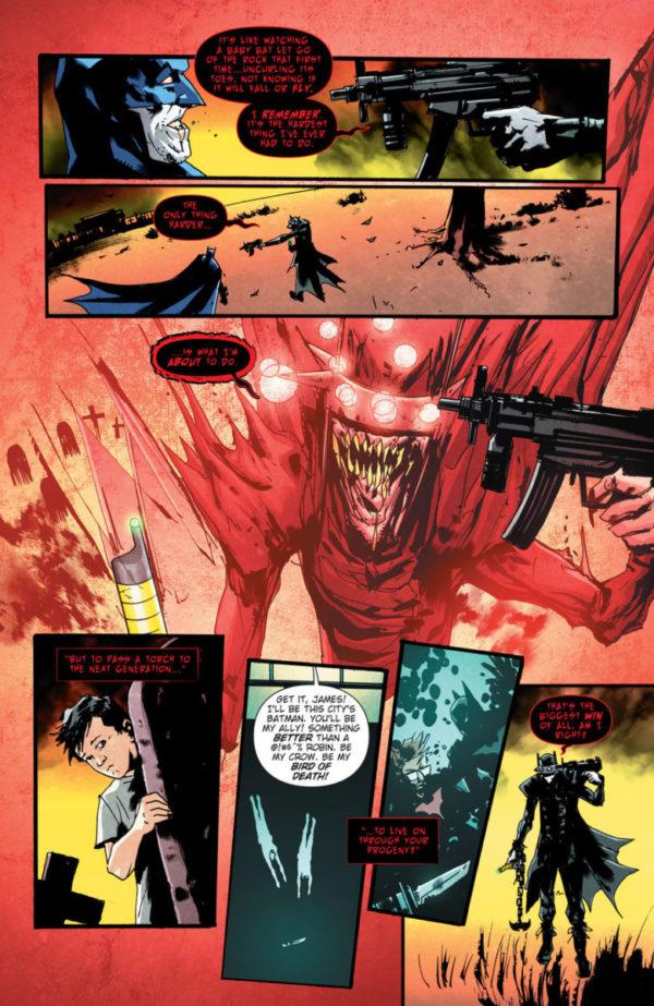 The-Batman-Who-Laughs-7-8-600x923