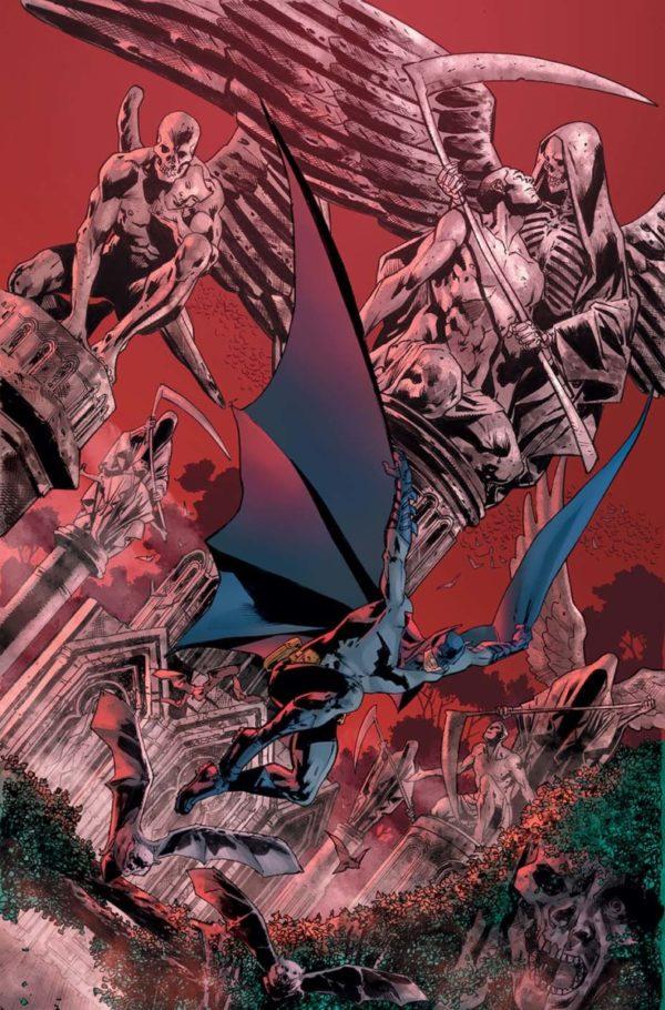 The-Batmans-Grave-600x910