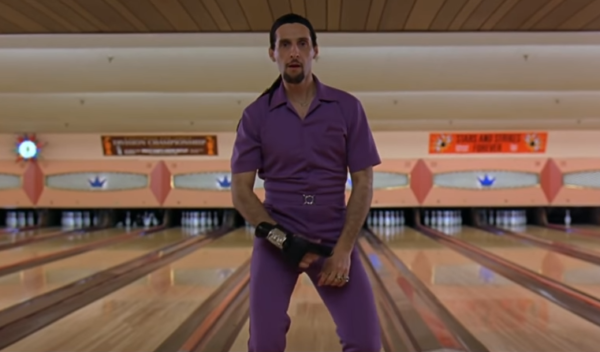 The-Big-Lebowski-Jesus-Scene-1080p-0-52-screenshot-600x352