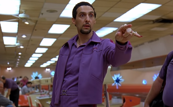 The-Big-Lebowski-Jesus-Scene-1080p-2-43-screenshot-600x371