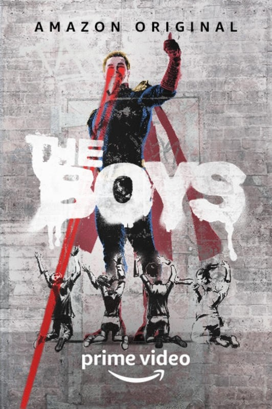 The-Boys-poster
