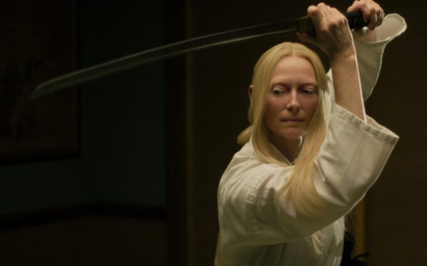 The-Dead-Dont-Die-Tilda-Swinton-600x374