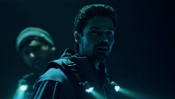 The-Expanse-Season-4-Teaser_-Premiere-Date-_-Prime-Video-0-4-screenshot-600x342