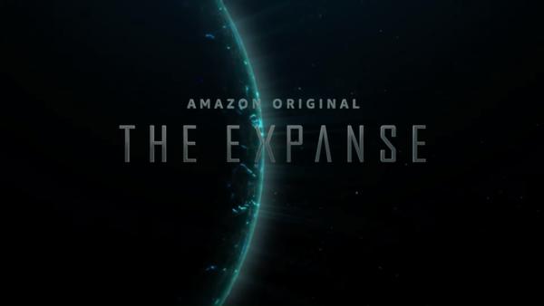 The-Expanse-Season-4-Teaser_-Premiere-Date-_-Prime-Video-0-41-screenshot-600x338
