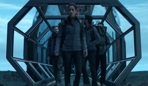 The-Expanse-Teaser_-TCA-Season-4-Sizzle-_-Prime-Video-0-14-screenshot-600x348