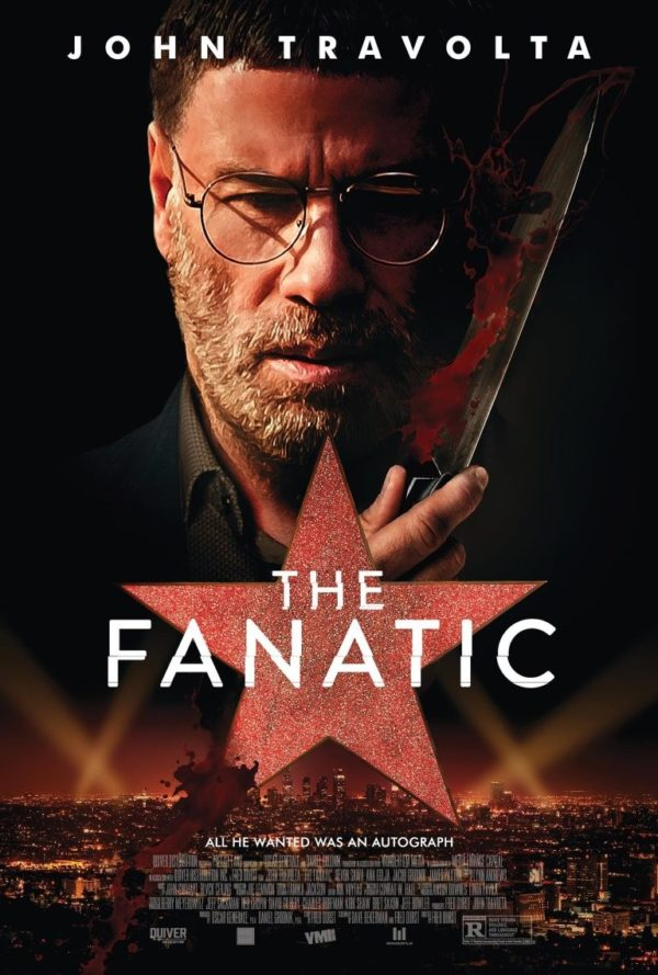 The-Fanatic-poster-600x889