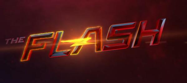 The-Flash-Season-6-Official-Trailer-Comic-Con-2019-1-51-screenshot-600x268