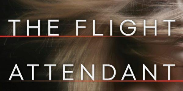 The-Flight-Attendant-600x300
