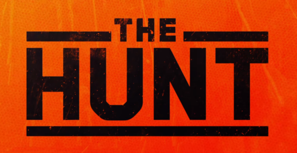 The-Hunt-Official-Trailer-HD-2-17-screenshot-600x309