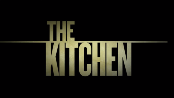 The-Kitchen-Final-Trailer-Warner-Bros.-UK-1-25-screenshot-600x338