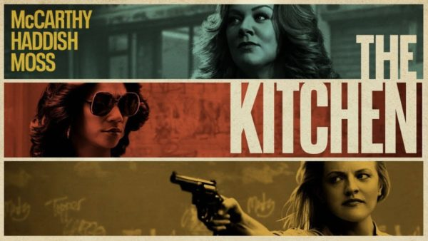 The-Kitchen-Header-600x338