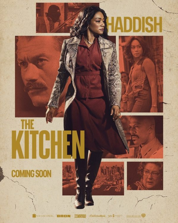 The-Kitchen-character-posters-2-600x750
