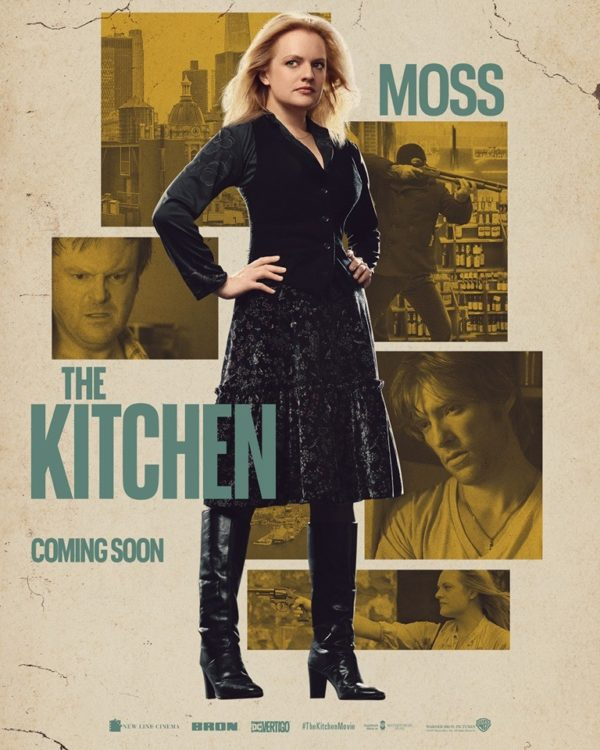 The-Kitchen-character-posters-3-600x750