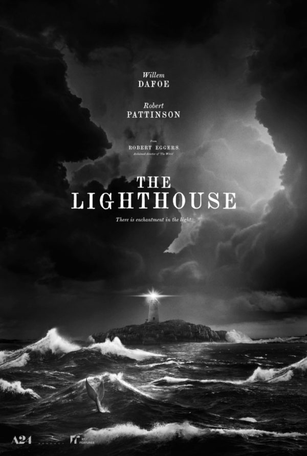 The-Lighthouse-poster-600x889