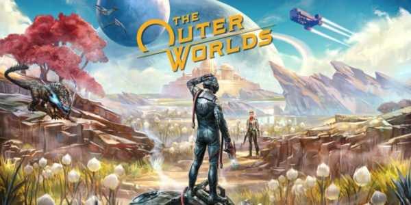 The-Outer-Worlds-600x300