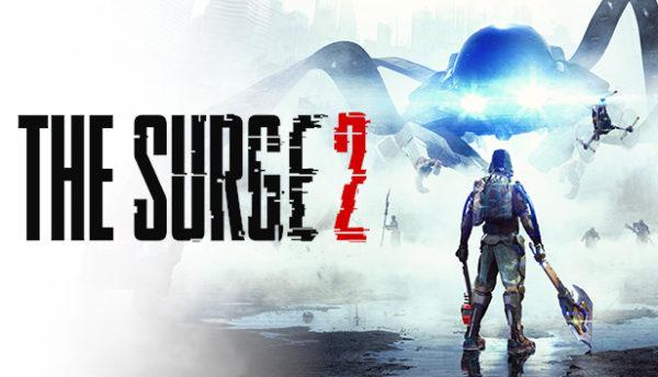 The-Surge-2-600x344