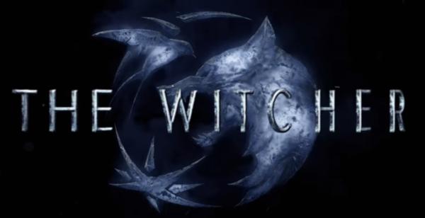 The-Witcher-_-Official-Teaser-_-Netflix-1-38-screenshot-600x308