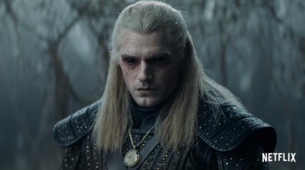 The-Witcher-_-Official-Teaser-_-Netflix-1-44-screenshot-600x335