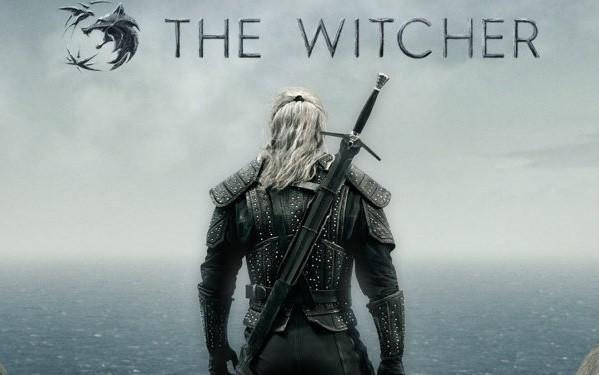 TheWitcher_Tagline_Poster-600x600-1