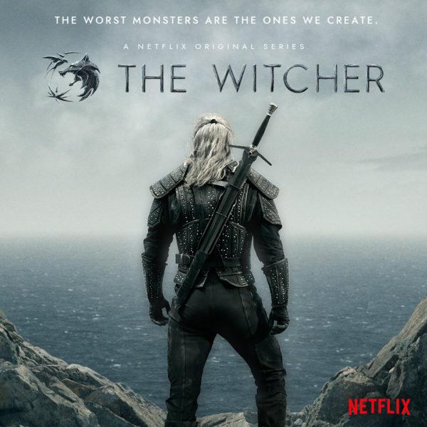 TheWitcher_Tagline_Poster-600x600