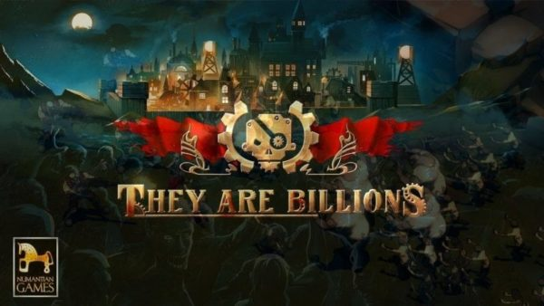 They-Are-Billions-600x338