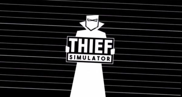 Thief-Sim-e1563913801992-600x321