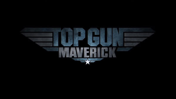 Top-Gun-Maverick-_-Official-Trailer-_-Paramount-Pictures-UK-0-2-screenshot-600x338