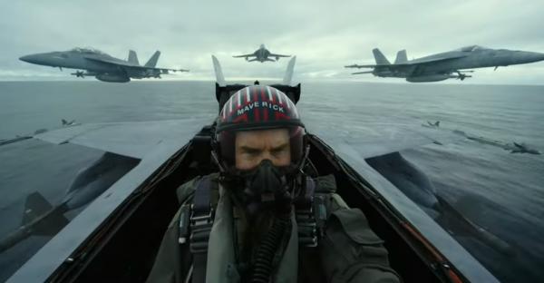 Top-Gun-Maverick-_-Official-Trailer-_-Paramount-Pictures-UK-1-43-screenshot-600x312