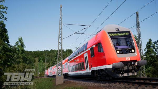 Train-Sim-World-2020-04_Watermarked-600x338