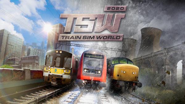 Train-Sim-World-2020-600x338