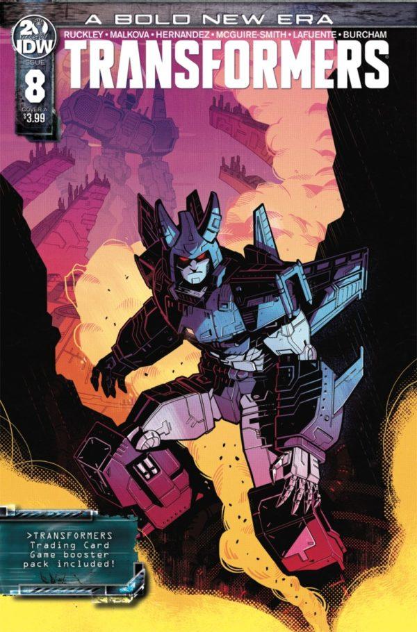 Transformers-8-600x910