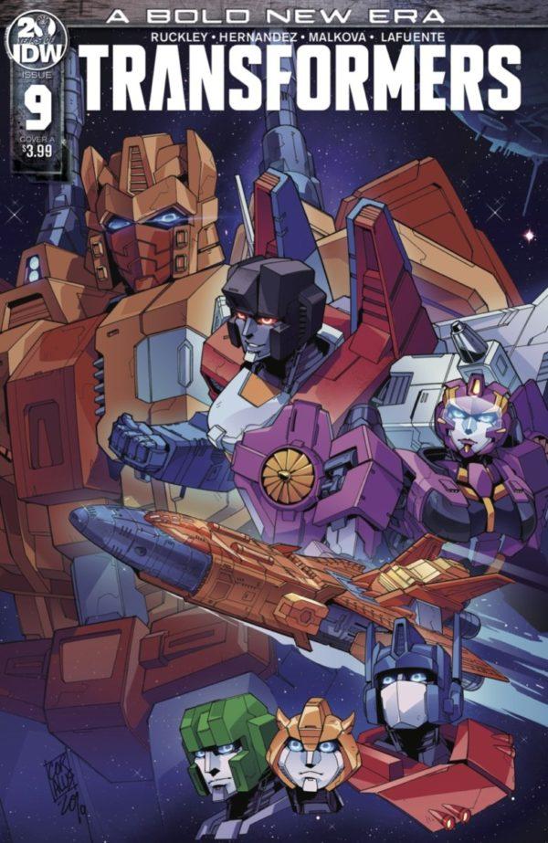 Transformers-9-600x923