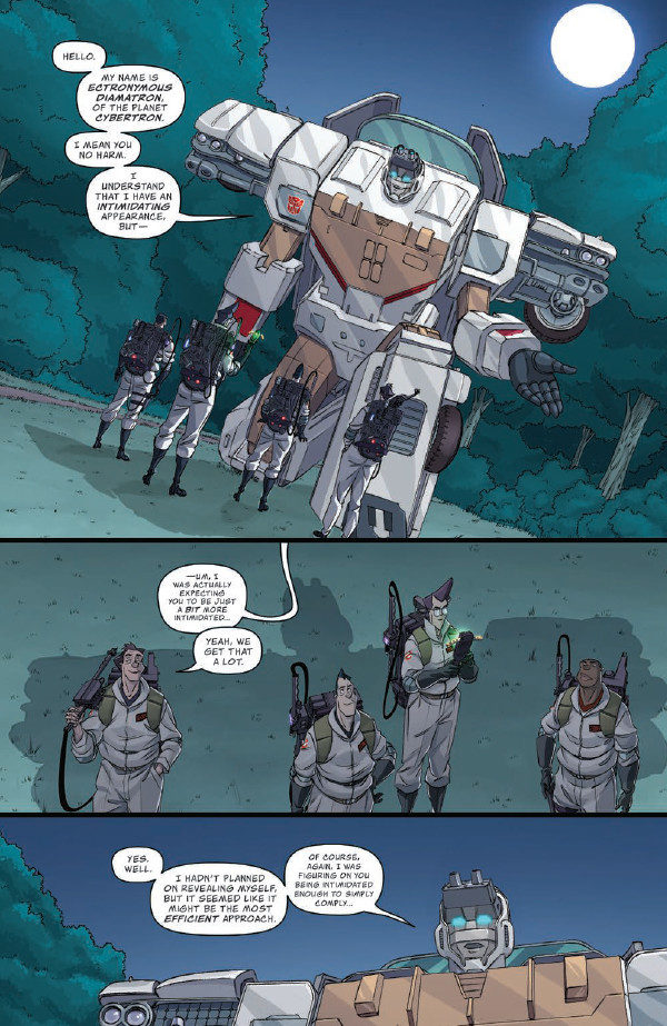 Transformers_Ghostbusters_02-pr-3-600x923