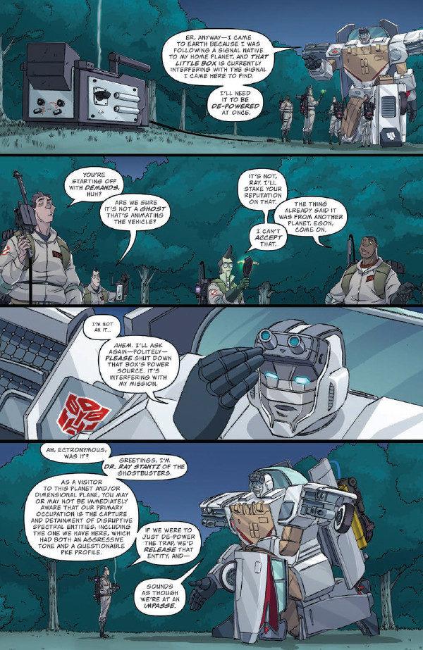 Transformers_Ghostbusters_02-pr-4-600x923