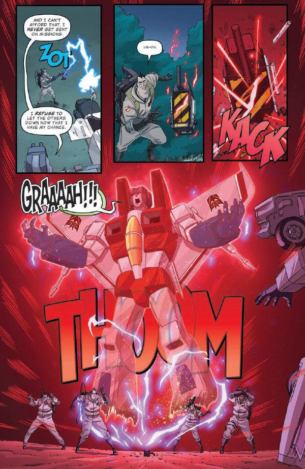 Transformers_Ghostbusters_02-pr-5-600x923
