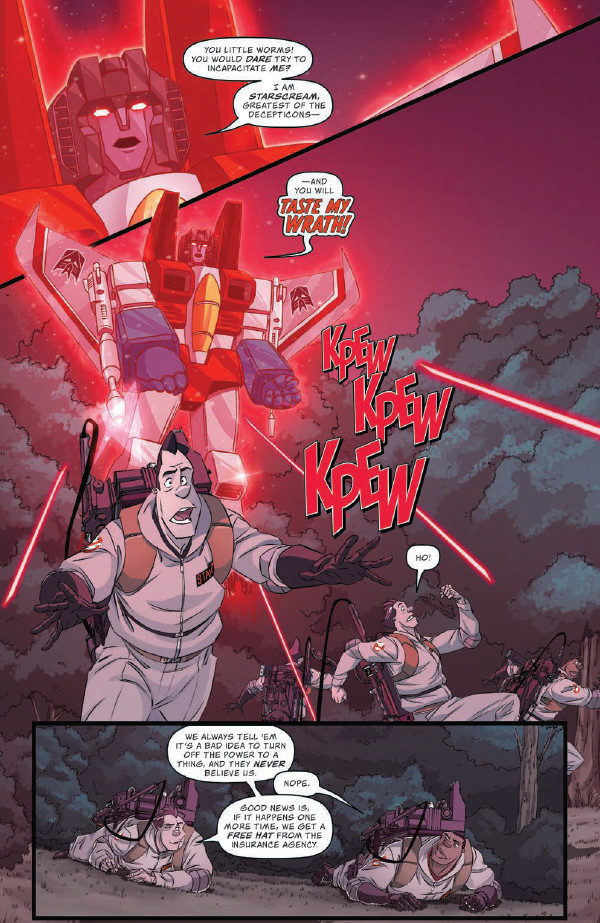 Transformers_Ghostbusters_02-pr-6-600x923