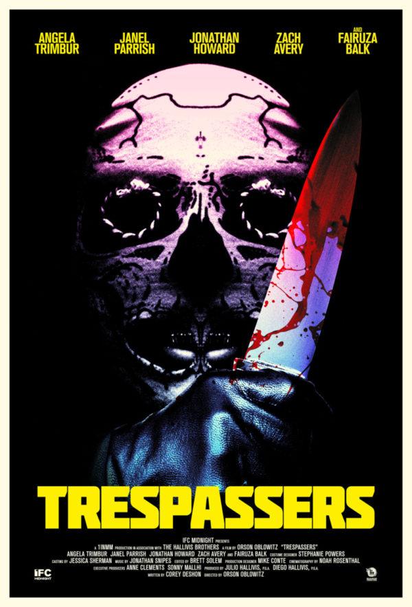 Tresspassers-1-600x883