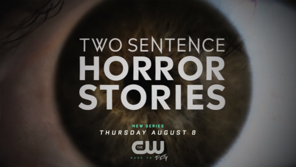 Two-Sentence-Horror-Stories-_-Gentleman-Promo-_-The-CW-0-18-screenshot-600x338