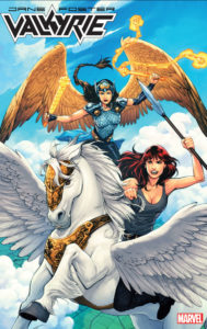 VALKYRIE-JANE-FOSTER-4_LUPACCHINO-189x300