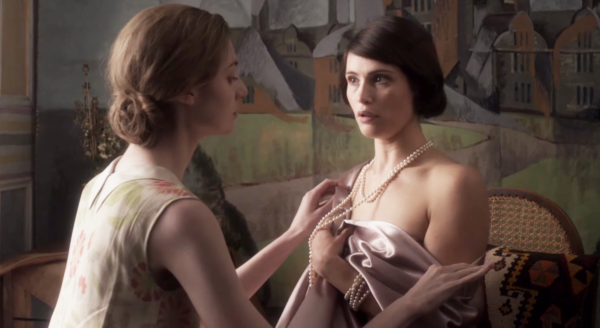 Vita-and-Virginia-Official-Trailer-I-HD-I-IFC-Films-1-29-screenshot-600x328